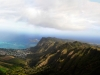 waimanalomountains
