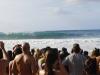 トリプルクラウン サーフィン大会