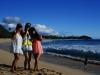 ハワイ 女子会