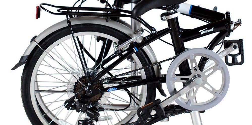 自転車レンタル ハワイ ホノルル アウラニ コオリナリゾート 配達 ワイキキ
