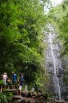 waterfallfamily