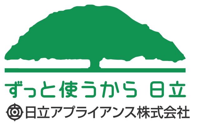 hitachi-a